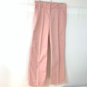 J Crew pants bundle of 2 sz 2